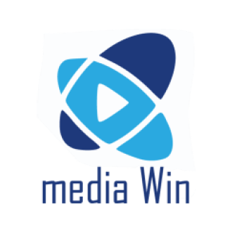 Agencija MediaWin d.o.o. Mostar Logo
